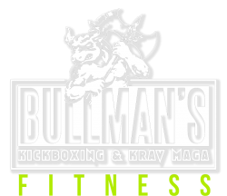 BULLMAN'S KICKBOXING AND KRAV MAGA + FITNESS